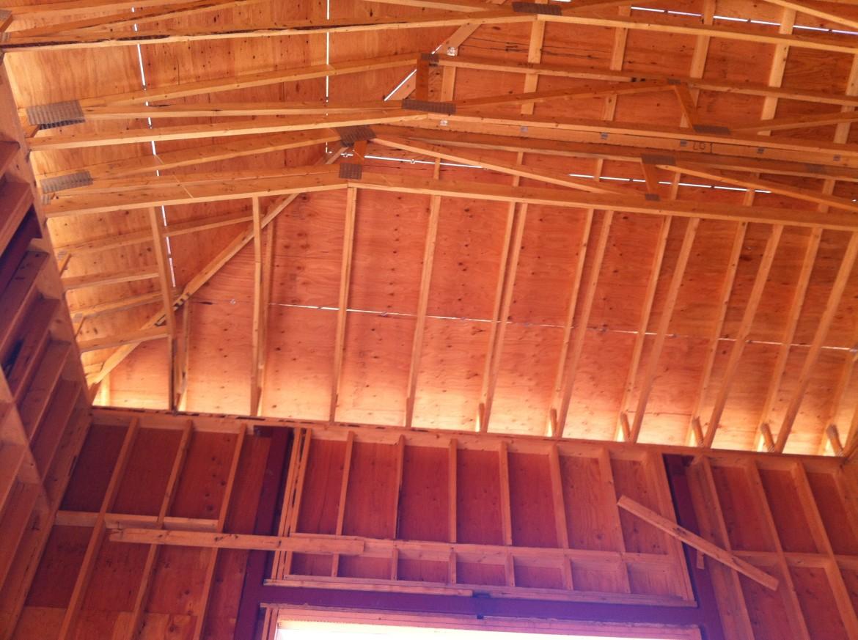 Home construction home construction techniques for Modern home construction techniques